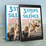 004-2019 C Lawrence_3Steps_Book&Ereader_Mockup_Photoback